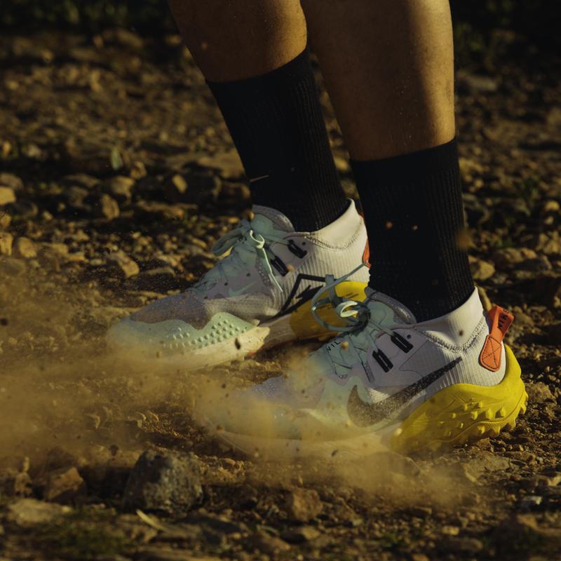 Nike Wildhorse 6 Trailrunning-Schuh