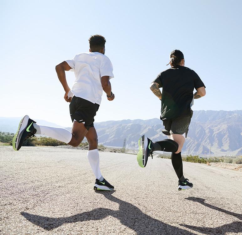 Nike Air Zoom Pegasus 37 Laufschuh