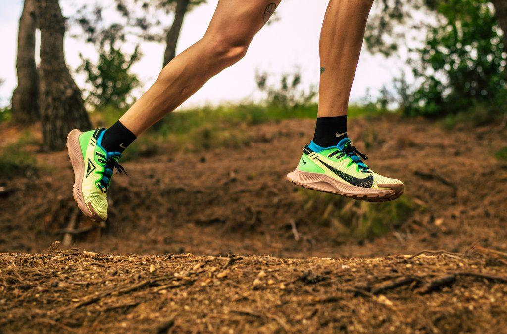 Nike Pegasus Trail 2 Laufschuh