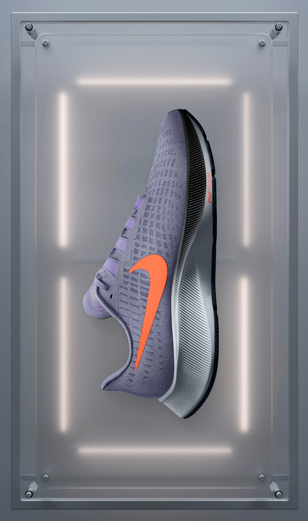 Nike Pegasus 37 Damen