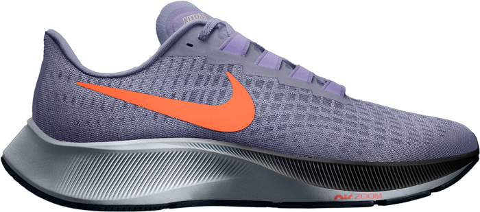 Nike Air Zoom Pegasus 37 Mango