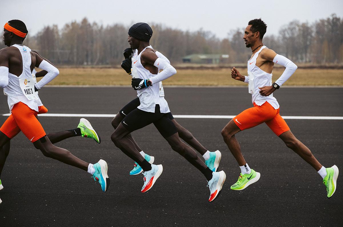 Buy the Nike Zoom Vaporfly Next% 2