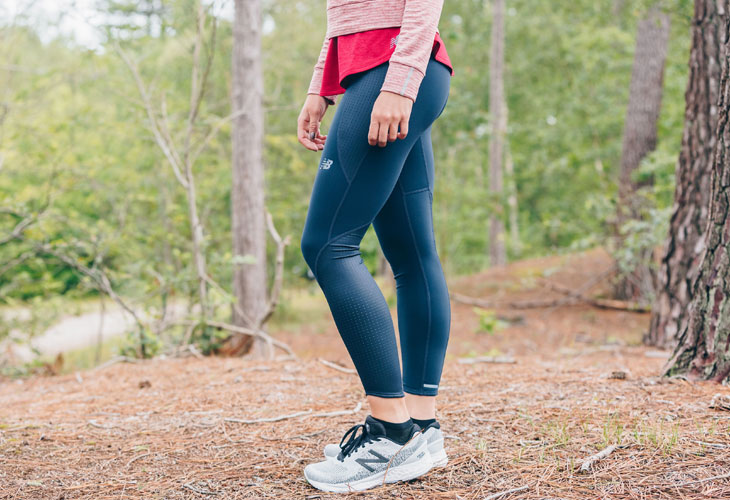 Running Pants Women