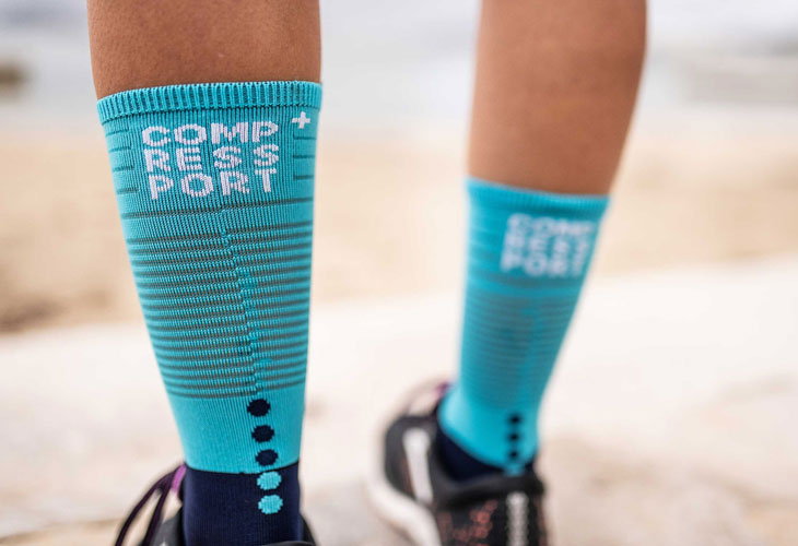 Running Socks Women
