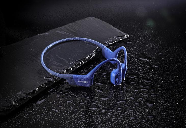 Øretelefoner og Hovedtelefoner