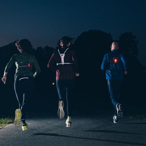 21RUN Running Lights